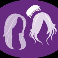 Perücken-und-Extensions
